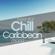 Essential Chill Caribbean Mood - Verschillende artiesten