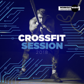 CrossFit Session 2018