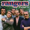 To Nejlepší - Rangers