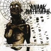 Anaal Nathrakh - Atavism