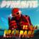 Dynamite (feat. Sia) - Sean Paul
