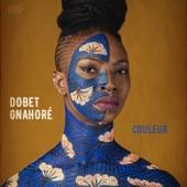 Dobet Gnahoré - Désert