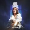 Good Without - Mimi Webb mp3