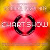Verschiedene Interpreten - Die Ultimative Chartshow - Die erfolgreichsten Sommer Party-Hits Grafik