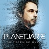 Souvenir de Chine (Track by Track) - Single, Jean-Michel Jarre