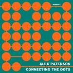 Connecting the Dots (DJ Mix)