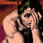 Terminal A - A Solution