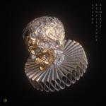 Apashe & High Klassified - I'm Fine (feat. Cherry Lena)
