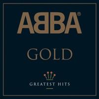 ABBA - ABBA Gold: Greatest Hits
