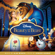 Beauty and the Beast - Céline Dion & Peabo Bryson