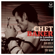 Chet Baker - Chet Baker Live in London Volume II (feat. John Horler, Jim Richardson & Tony Mann)