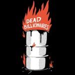 Dead Billionaires EP