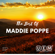 The Best of Maddie Poppe - EP - Maddie Poppe