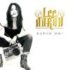 Lee Aaron - Radio On! Grafik