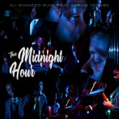 Raphael Saadiq;Adrian Younge;Ali Shaheed Muhammad;The Midnight Hour - It's You