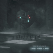 Live the Life - Writesounds