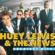 Huey Lewis & The News - Stuck With You (Single Edit)
