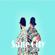 Sane City Lau Afioga (254) - Sane City