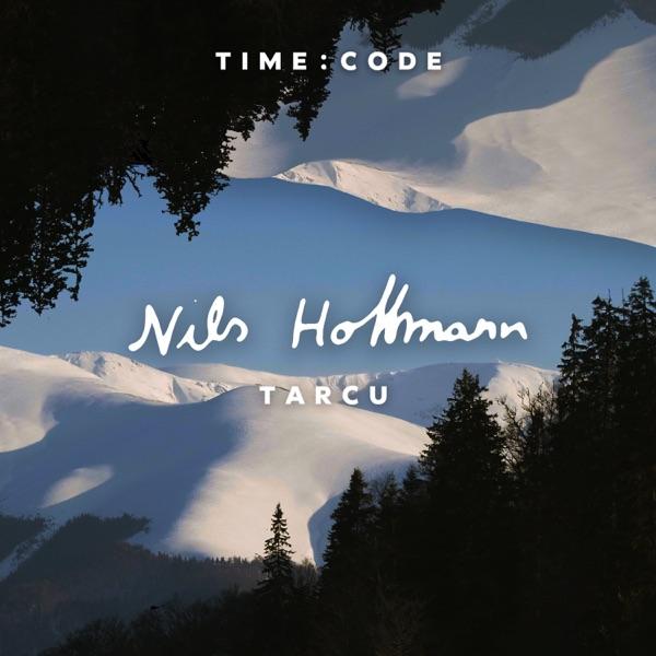 Nils Hoffmann mit Tarcu