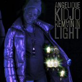 Remain In Light-Angélique Kidjo