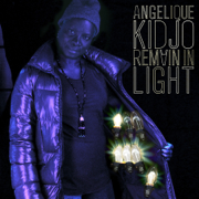 Once in a Lifetime - Angélique Kidjo - Angélique Kidjo