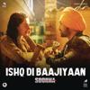 Ishq Di Baajiyaan (from