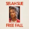 free-fall-single
