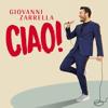 Giovanni Zarrella - CIAO! Grafik