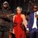 Tupaate (Remix) [feat. Eddy Kenzo & MC África] - Pia Pounds