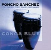 Poncho Sanchez - Para Ti