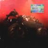 Kris Wu - Deserve (feat. Travis Scott) artwork