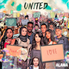 Alana - United artwork
