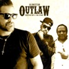 Outlaw (feat. Contractor & Tim Starr) - Single, Alonestar