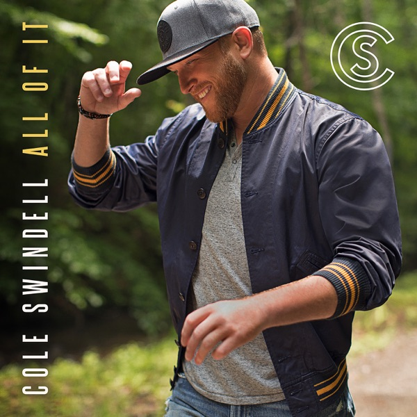 Download cole swindell love you too late single 2018 edm rg description ccuart Image collections