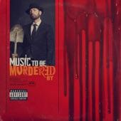 Eminem;Young M.A - Unaccommodating