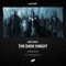 Endymion - The Dark Knight