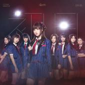 Namida Surprise! - BNK48