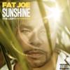 Fat Joe, DJ Khaled & Amorphous - Sunshine (The Light) artwork