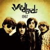 1967 (Live In Stockholm & Offenbach), The Yardbirds