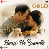 [Download] Naino Ne Baandhi (From