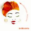 India.Arie - I Am Light Grafik