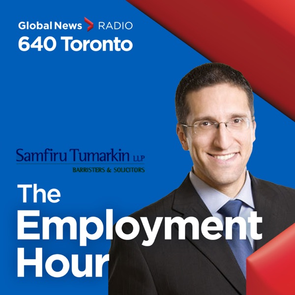 The Employment Hour