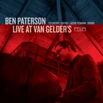 Ben Paterson - Easy Time