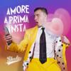 Amore a prima insta - Shade mp3