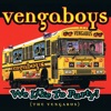 Vengaboys - We Like to Party!  the Vengabus   More Airplay