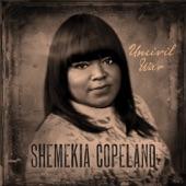 Shemekia Copeland - Money Makes You Ugly