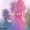 Lay Your Weapons Down - Ilse DeLange