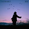 Rise - Calum Scott mp3