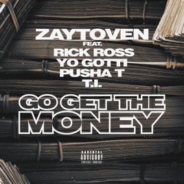 Gucci Mane Yo Gotti M furthermore X W likewise Dfa Ed Image A likewise Moneybagg Yo O L Qca Om in addition Maxresdefault. on money bag yo 2018