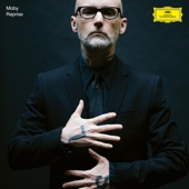 Moby - Extreme Ways - Reprise Version